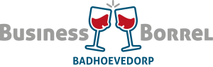Business Borrel Badhoevedorp