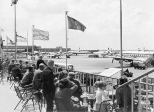 verhoogd-panoramaterras-1961