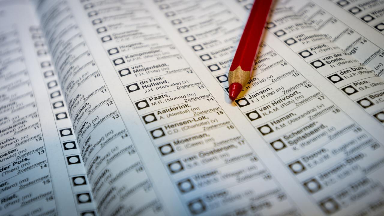 gemeenten-voorzien-hoge-opkomst-bij-tweede-kamerverkiezingen-