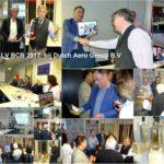 BCB te gast bij Dutch Aero Group BV voor de jaarlijkse ALV van de business club