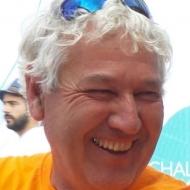 Jaap Uittenbogaard
