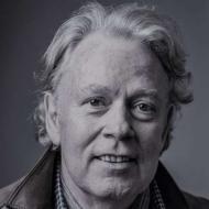 Jan Groenewoud