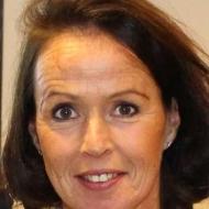 Elise Van Poelgeest
