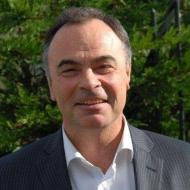 Peter Verdaasdonk