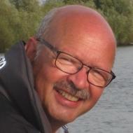 Charles Catalani