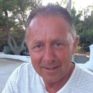 Martin Van Beem